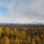 Alaska – September 2014