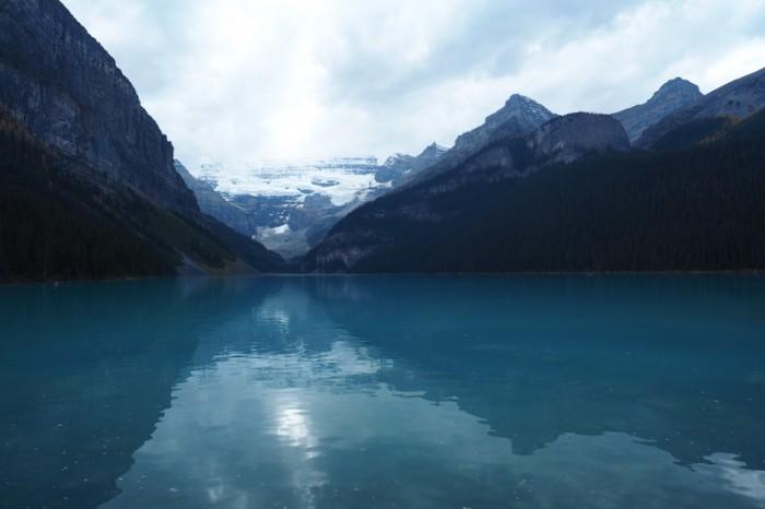 Canada 296 - Lake Louise