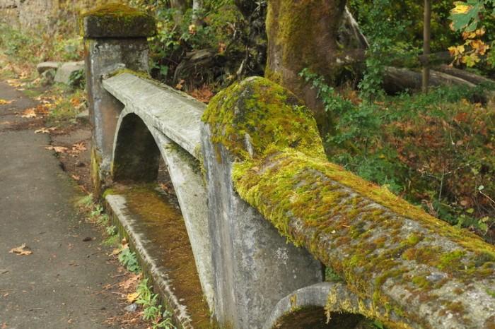 Portland, Oregon - Columbia River Gorge National Scenic Area