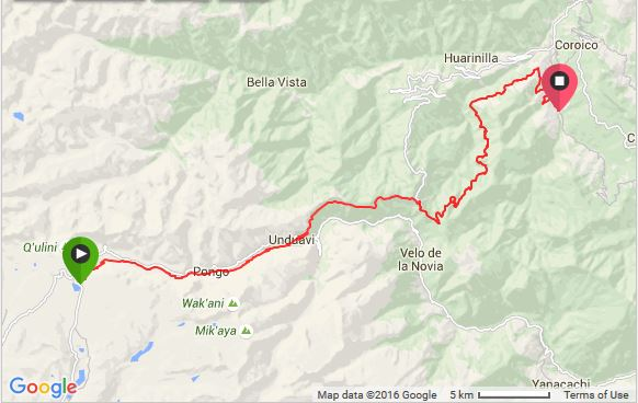Bolivia Cycling Bolivias Death Road Independently Eat Bike Globe